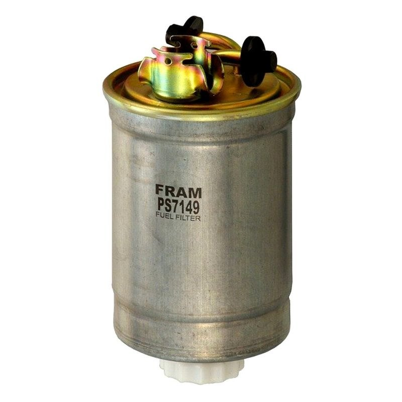 Fram® PS7149 - In-Line Diesel Fuel Filter