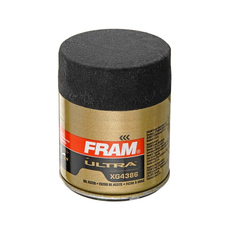 fram fuel filters applications