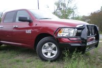 Dodge Ram Interior Lighting Dodge Ram Truck Accessories ...