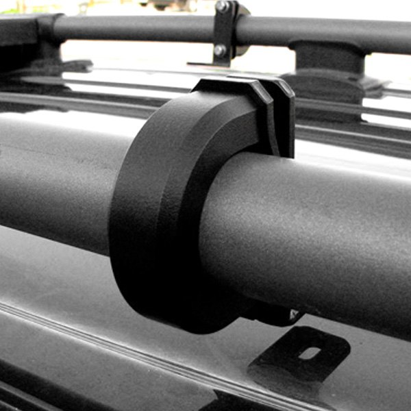 Garvinr Nissan Xterra 2005 2010 Adventure Rack
