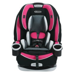 Small Of Graco 4ever All In 1 Car Seat