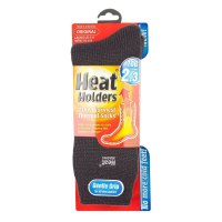Heat Holders LHHORGCHA - Heat Holders Women's Thermal ...