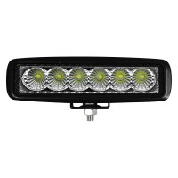 Hella - ValueFit Mini LED Light Bar