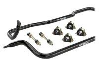 Tire Rack Hotchkis Sport Suspension | Autos Post