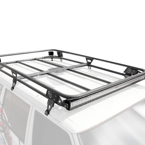 Jcroffroadr Xjrk A Pc Adventure Roof Rack
