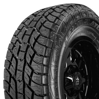 LEXANI® SLAYER AT PLUS Tires