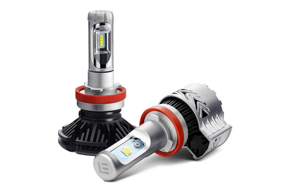 Lumen™ LED Bulbs, Headlights, Off-Road Lights - CARiD