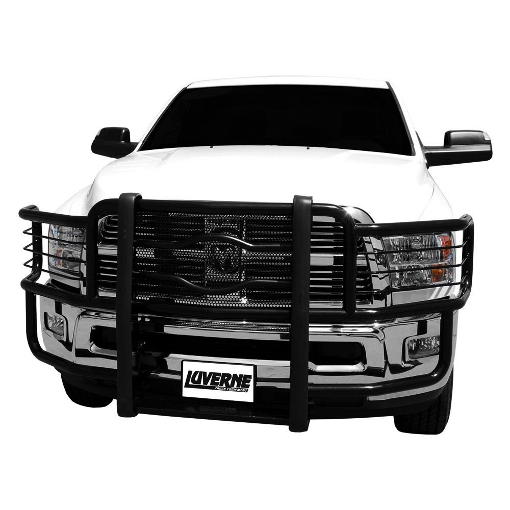 Image For Exterior Truck Accessories Truckaddons Com