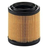 Furnace Air Filter Replacement - wowkeyword.com
