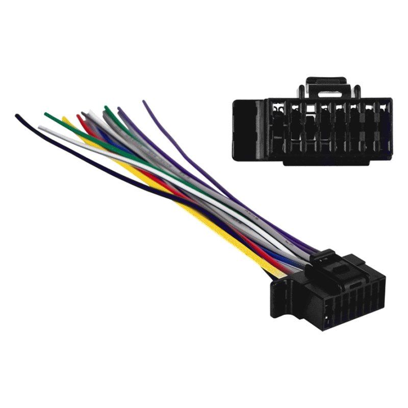 Sony Bt3100p Wiring Harness Download Wiring Diagram