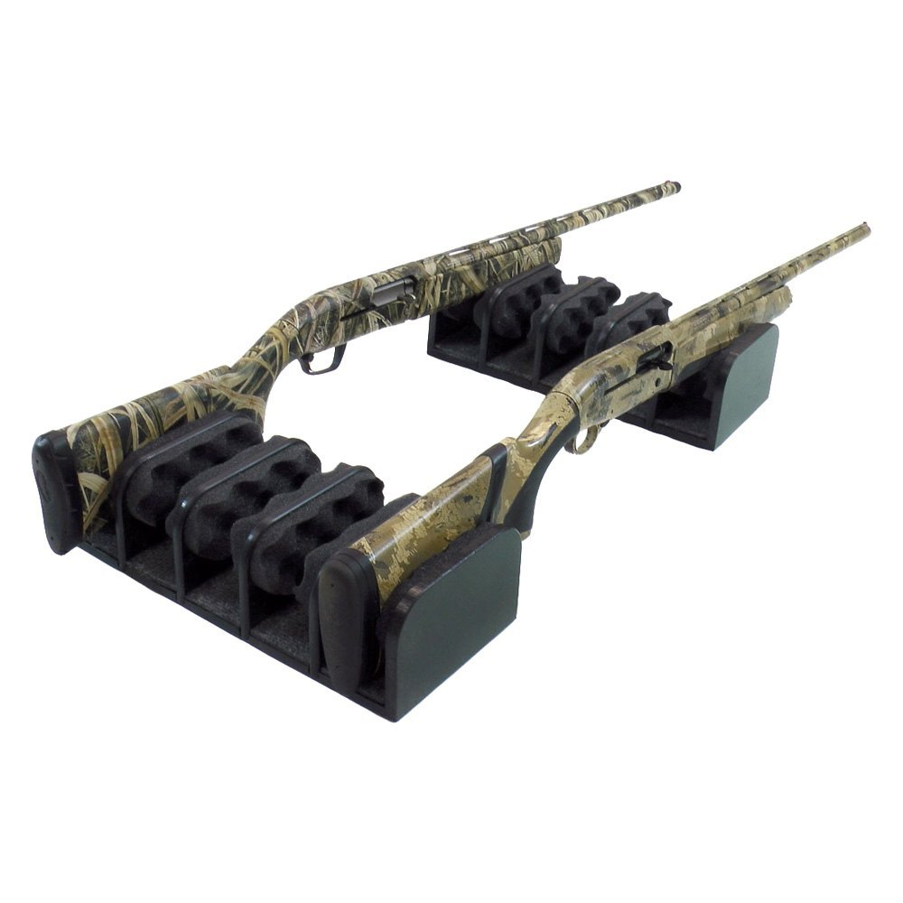 Mobilestrongr Msgrip5 Gun Rack In Line Protection