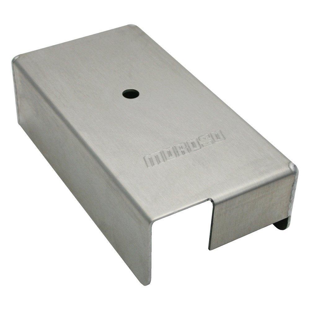 home fuse box cover