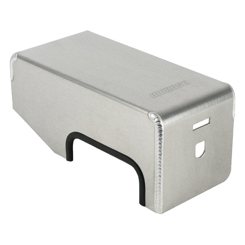 moroso 2005 mustang fuse box cover