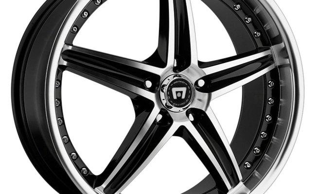 4164478535_3dfc342cc3_o Acura Rsx Silver Rota Grid Bronze 2