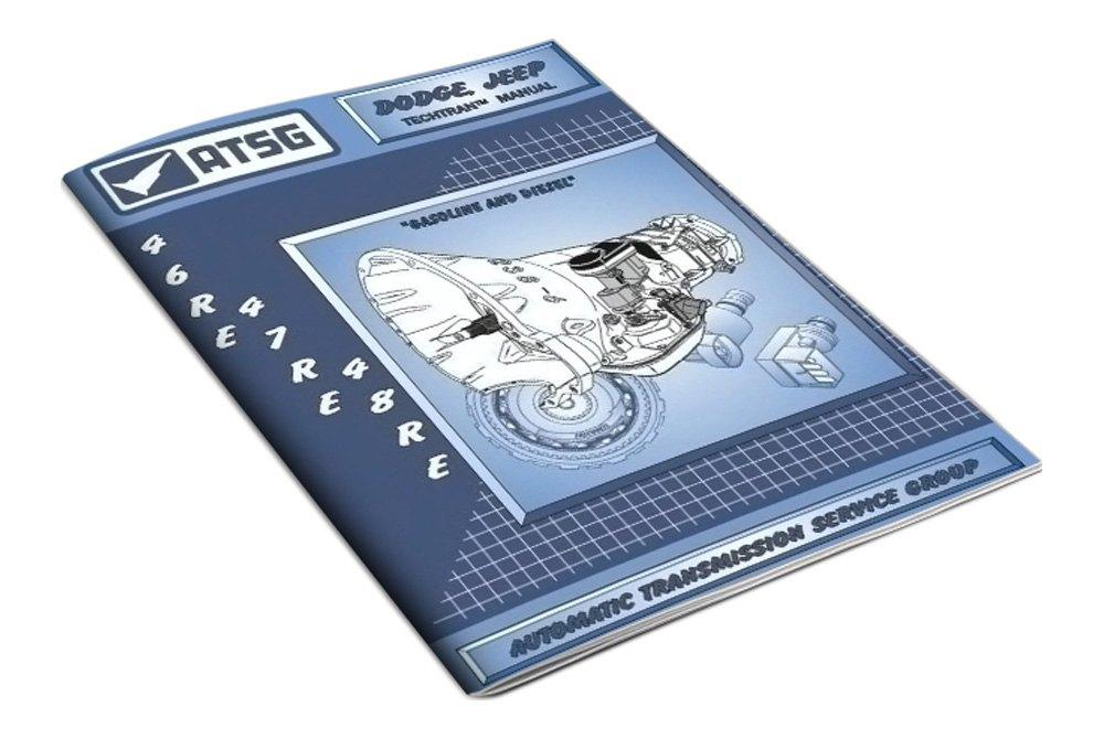 Auto Repair Manuals \u2014 CARiD