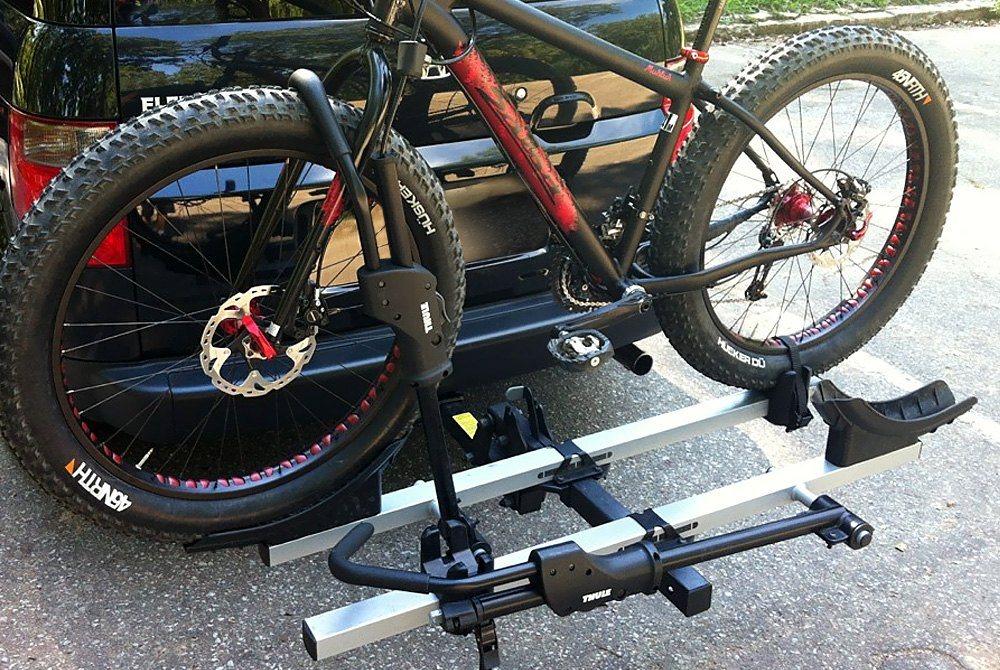 Reese 4 Bike Rack Ivoiregion