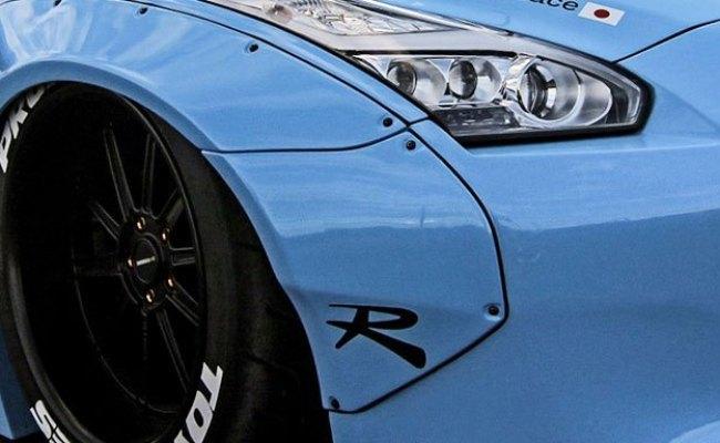 20140715-193130 Acura 2002 Rsx