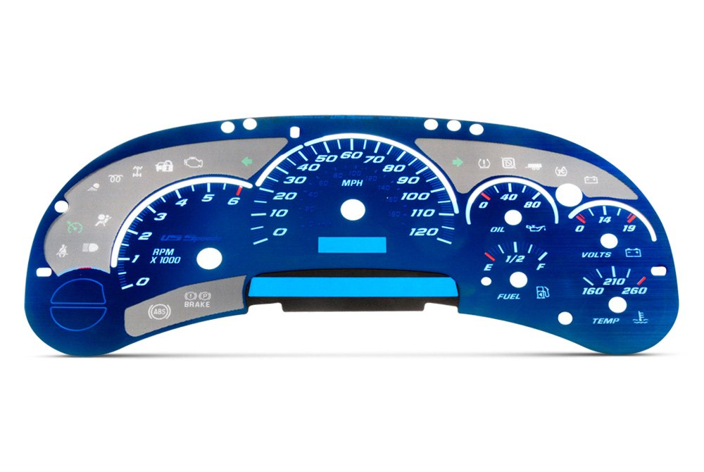 Gauges  Dashboards Pressure, Boost, Vacuum, Fuel, Oil \u2014 CARiD