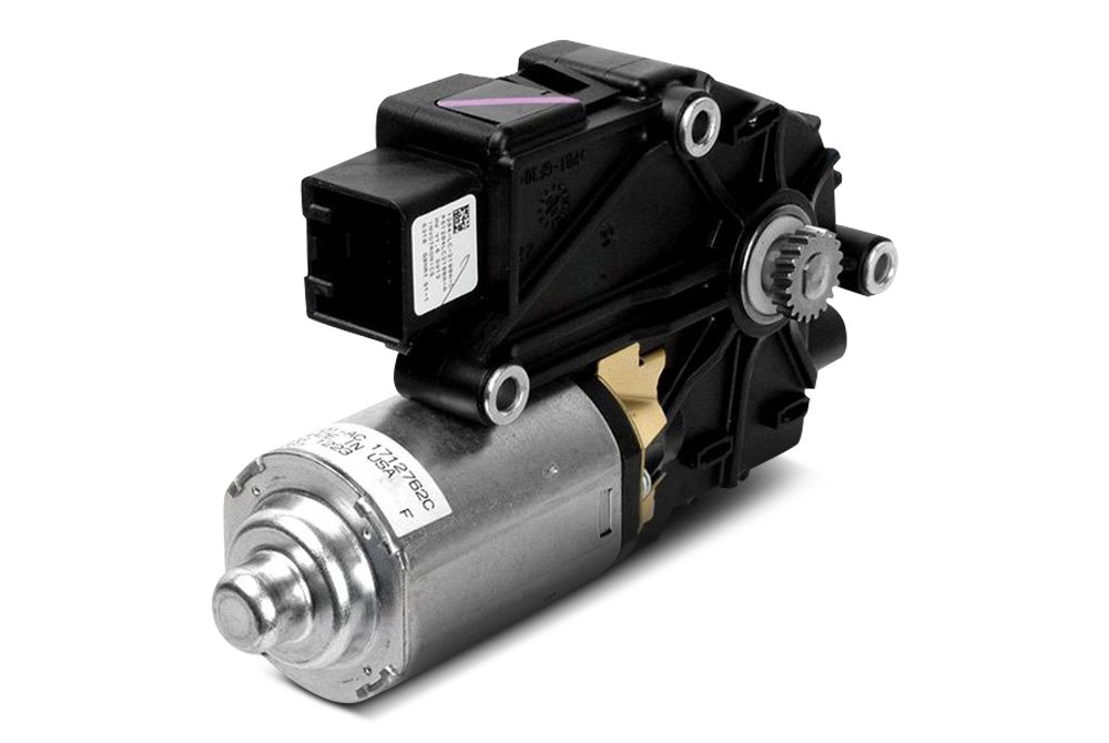 Auto Electrical Parts Switches, Sensors, Relays \u2014 CARiD