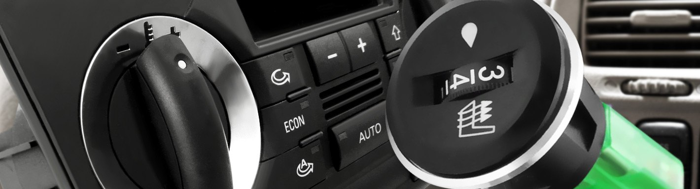 Lexus IS Power  Heated Seat Components \u2013 CARiD