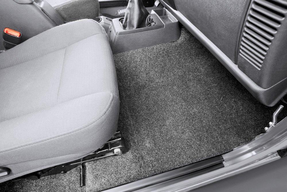 Replacement Carpet For Cars Trucks Custom Molded