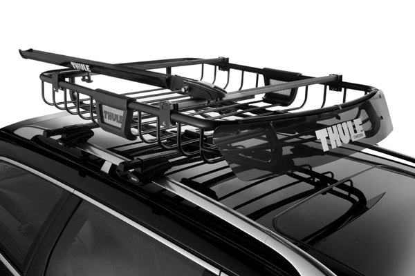 Surfboard Racks For Cars Without Roof Racks