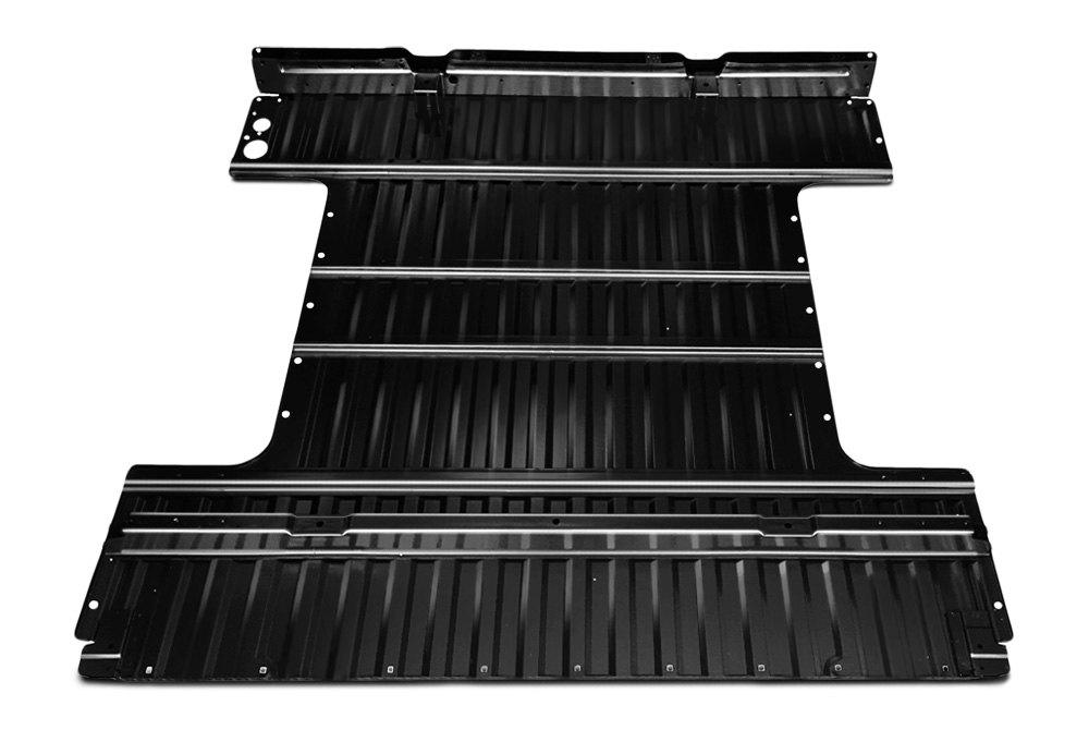 Trunk Pans Truck Bed Floors Caridcom