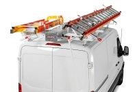 Van Ladder Racks | Roof, Drop-Down, Cross Member  CARiD.com