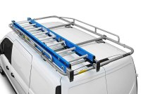 Proiii Full Size Ladder Rack Truck Van Ladder Racks ...