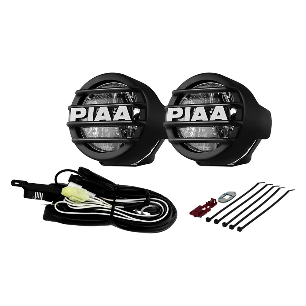 Ipf Wiring Diagram Bosch Auto Electrical Wire Pioneer Deh 73bt Piaa Light