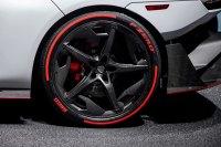 Pirelli P Zero Tires Tire Rack | Autos Post