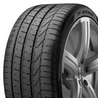 Pirelli Tires At Tire Rack | Autos Post