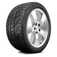 Pirelli P4 Four Seasons Tire Rack | Upcomingcarshq.com