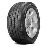 Pirelli P4 Tire Reviews At Tire Rack | Autos Post