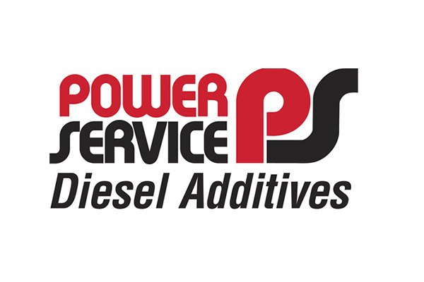 Power Service® 01025-12 - Diesel Fuel Supplement Antigel +Cetane