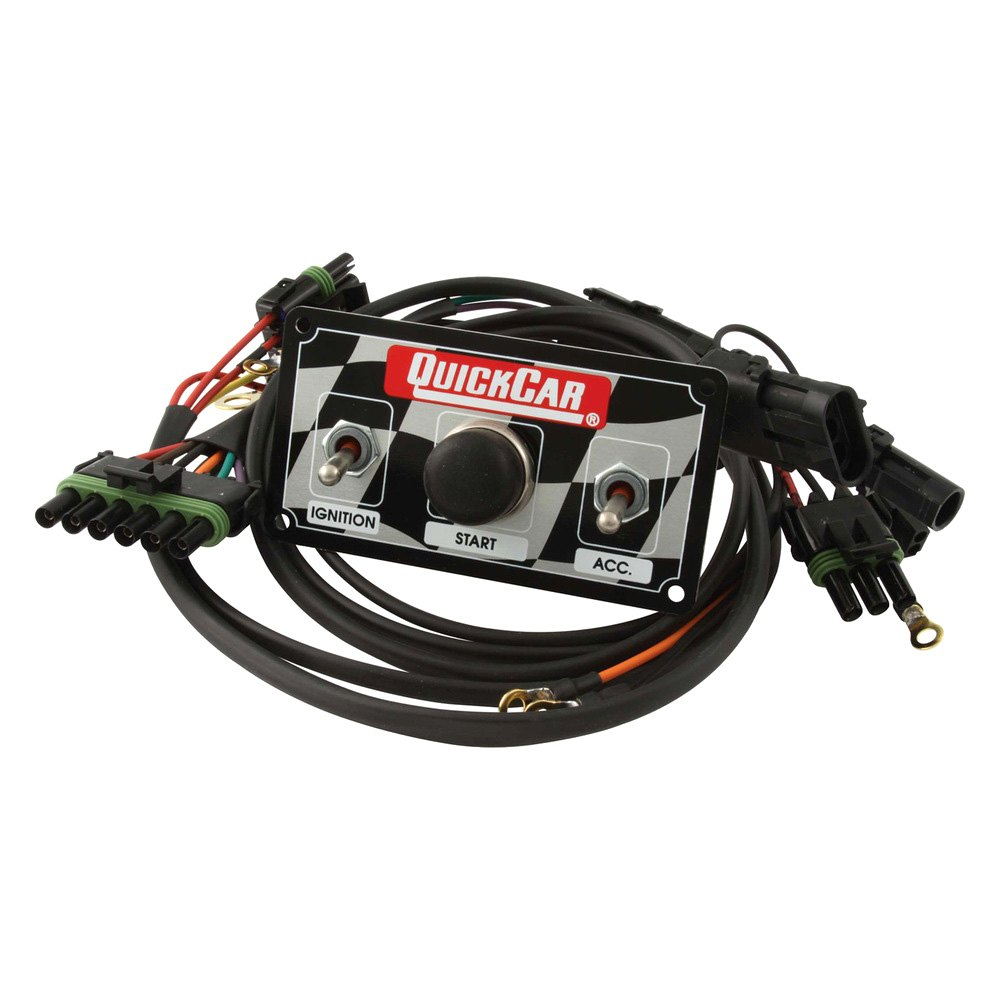 nissan distrabtor wiring harness