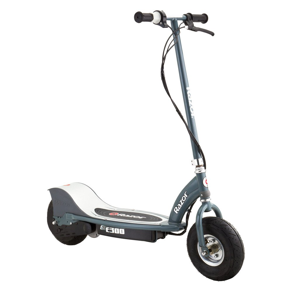 Pics photos by electric scooters categories photo