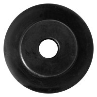 Reed 03504 - Pipe Cutter Wheels, Wall Thickness 0.320 ...