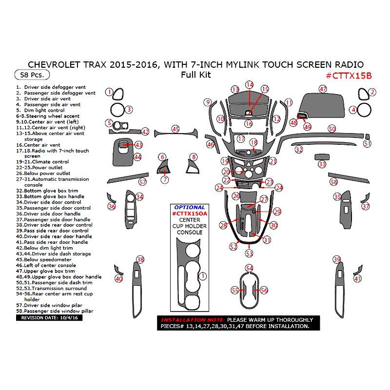 2015 chevy cruze wire diagram