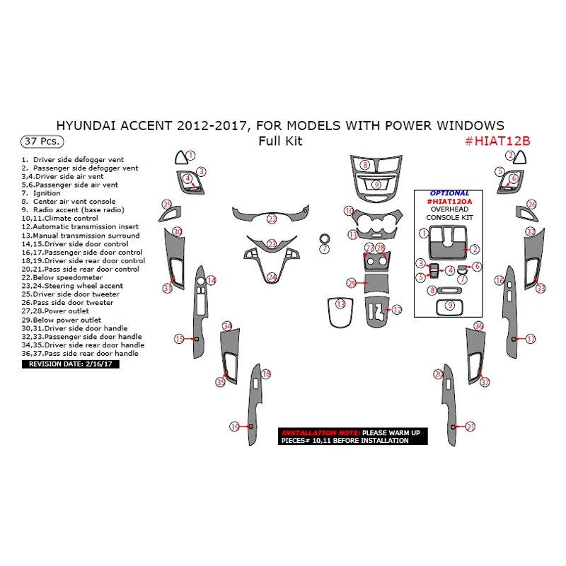 engine diagram for 2012 hyundai elantra