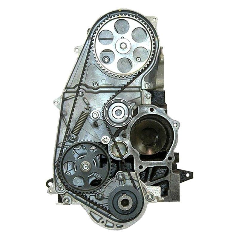 4le1 Isuzu Engine Wiring Diagram Electrical Circuit Electrical