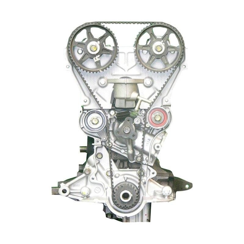 1990 mazda miata engine rebuild kit