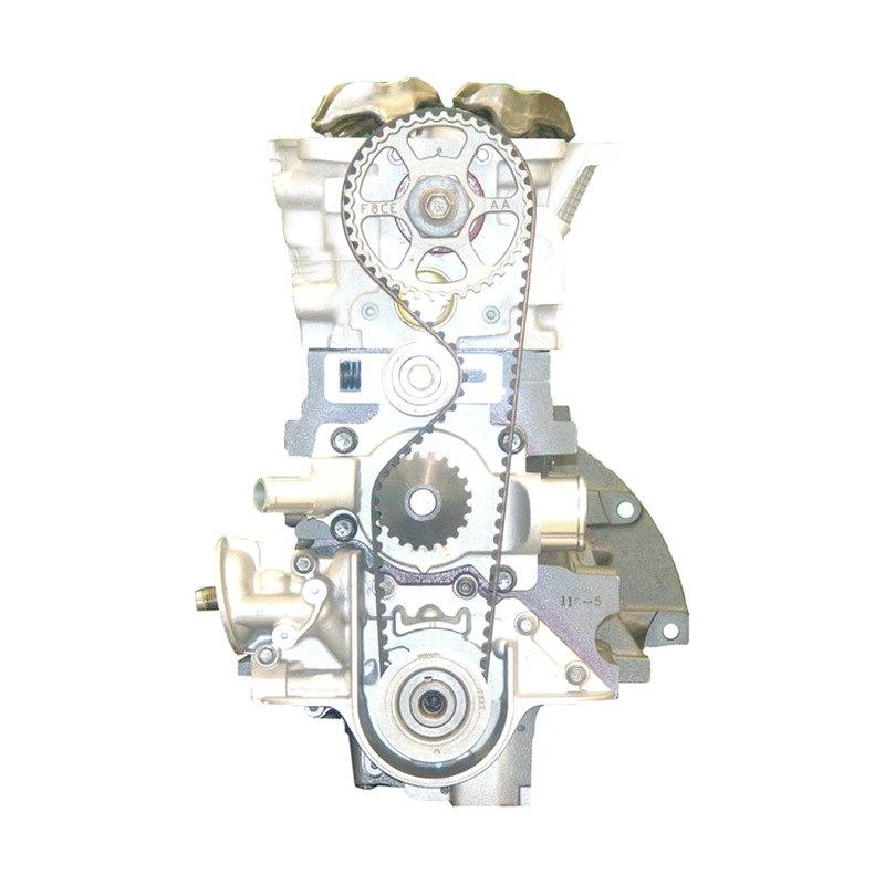 1998 mercury tracer engine diagram