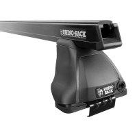 Rhino-Rack - 2500 Multi Fit Heavy Duty Roof Rack System