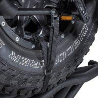Rhino-Rack RBC025 - Spare Tire Mount Bike Rack - CARiD.COM