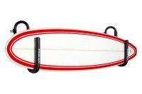 Rhino-Rack - Paddle Board Wall Hanger | eBay