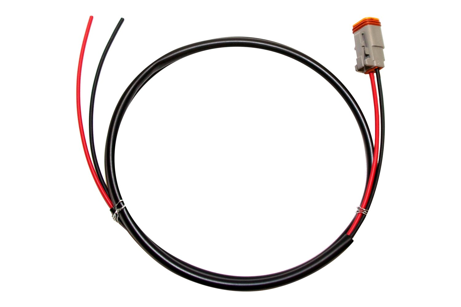 wiring harness industries in pune