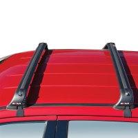 Roof Racks Supercheap Auto | Autos Post