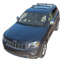 Rola - Jeep Grand Cherokee 2014 Roof Rack