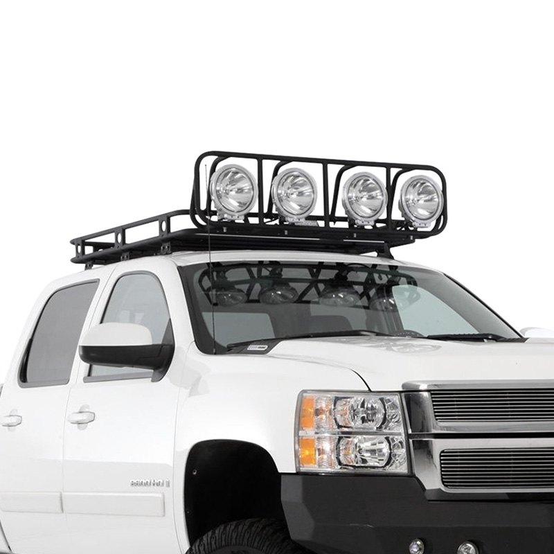 For Dodge Ram 1500 2010 Smittybilt 40405 439 X 439 Defender